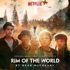 Bear McCreary: Rim Of The World (Original Music From The Netflix Film)