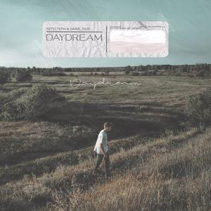Seth Teph & DARK_SIDE: Daydream