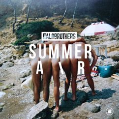 ItaloBrothers: Summer Air
