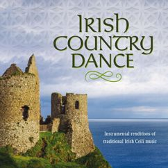 Craig Duncan: Irish Country Dance