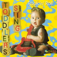 Music For Little People Choir: Toddlers Sing Rock 'N' Roll