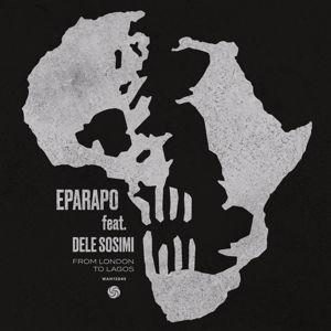 Eparapo: From London To Lagos