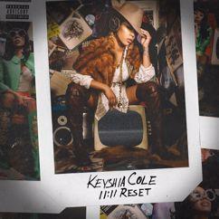 Keyshia Cole: 11:11 Reset
