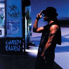 Jack Knight: Gypsy Blues