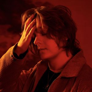 Lewis Capaldi: Divinely Uninspired To A Hellish Extent (Extended Edition)