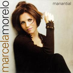 Marcela Morelo: Manantial