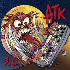 ATK: 3.0