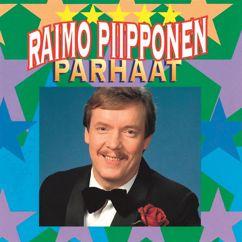 Raimo Piipponen: Parhaat