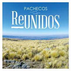Pachecos: Re Unidos