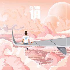 Kehlani: Cloud 19
