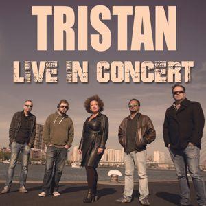 Tristan: Live in Concert