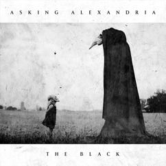 Asking Alexandria: Here I Am