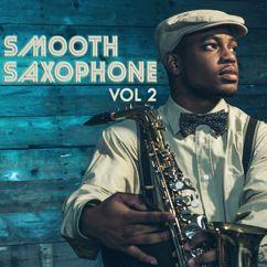 New York Jazz Lounge & Lounge Café: Smooth Jazz Saxophone