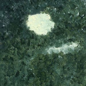 Kaan Bulak, Rothko String Quartet: Hain I / II