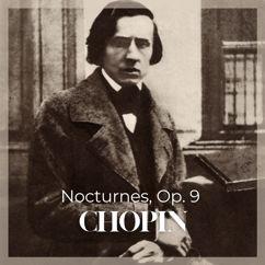 Dai Lan: Nocturnes, Op. 9