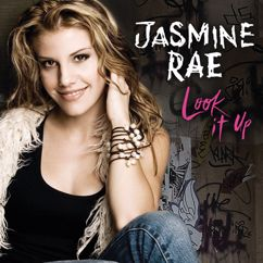 Jasmine Rae: Look It Up (Deluxe Edition)