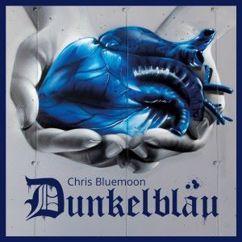 Chris Bluemoon: Dunkelblau