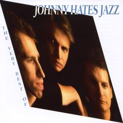Johnny Hates Jazz: The Very Best Of Johnny Hates Jazz