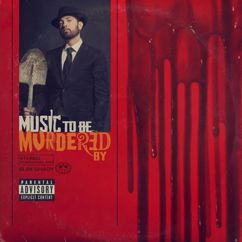 Eminem: Alfred (Interlude)