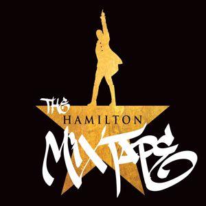 Lin-Manuel Miranda: The Hamilton Mixtape