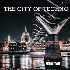 Various Artists: The City of Techno