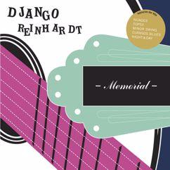 Django Reinhardt: Memorial