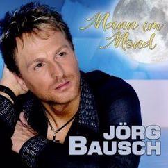 Jörg Bausch: Mann im Mond