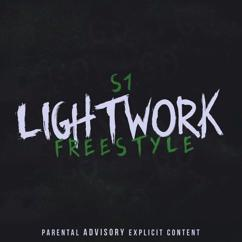 S1: Lightwork Freestyle