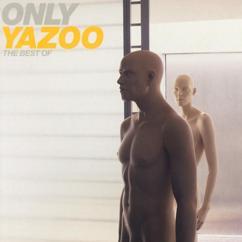 Yazoo: Anyone