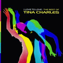 Tina Charles: I Love To Love - The Best Of