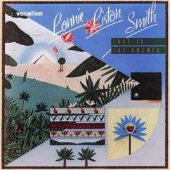 Lonnie Liston Smith: Love Is The Answer (Expanded)