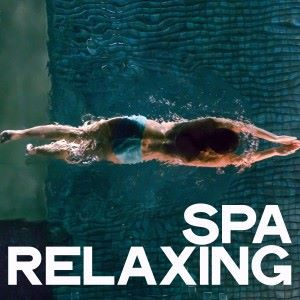 Various Artists: Spa Relaxing