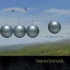 Dream Theater: Octavarium (U.S. Version)