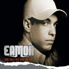 Eamon: (How Could You) Bring Him Home (Fraser T. Smith Clean Radio Edit)
