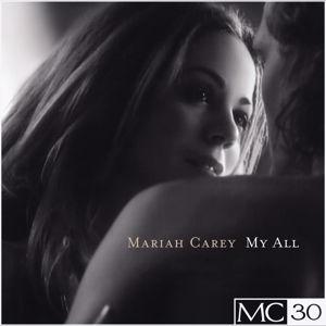 Mariah Carey: My All