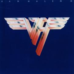Van Halen: Outta Love Again (2015 Remaster)