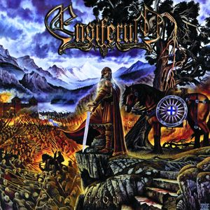 Ensiferum: Tears