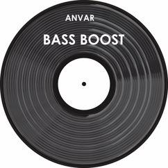 Anvar: Bass Boost