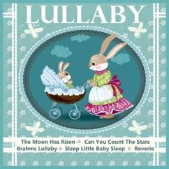 Baby Babies: Lullaby