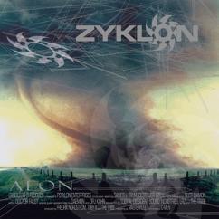 Zyklon: Aeon
