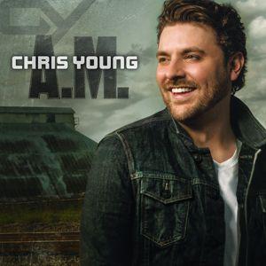 Chris Young: Aw Naw