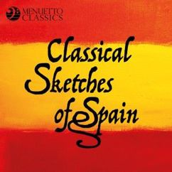 Various Artists: Classical Sketches of Spain