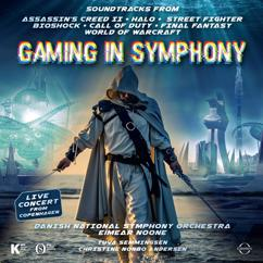 """Danish National Symphony Orchestra: Main Theme (From """"Uncharted II"""")"""