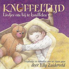 Elly Zuiderveld: Knuffeltijd
