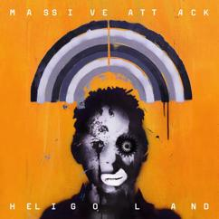 Massive Attack: Flat Of The Blade