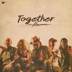 Add Carabao: Together