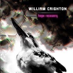 William Crighton: Hope Recovery