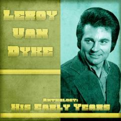 Leroy Van Dyke: The Auctioneer (Remastered)