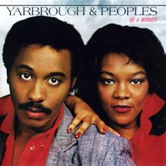 Yarbrough & Peoples: Be a Winner