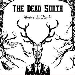 The Dead South: Boots
